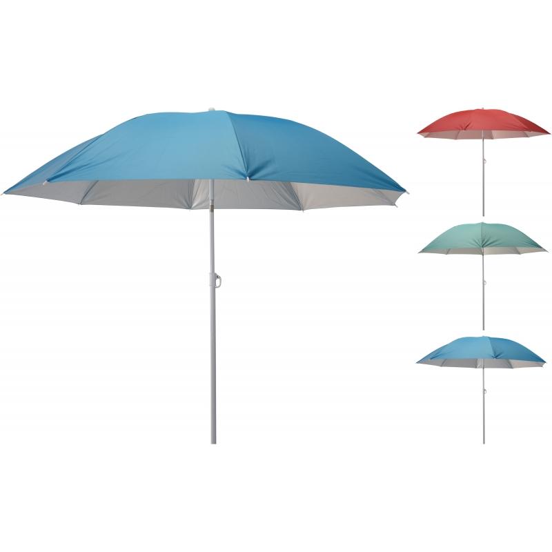 Parasol de plage Tunisie